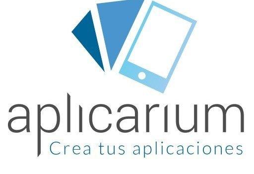 Aplicarium