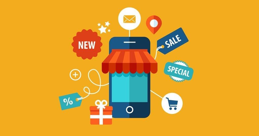 Importancia de las apps para el marketing